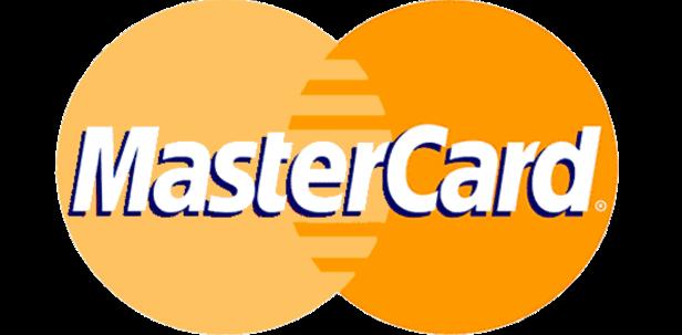 logo_bossbotol